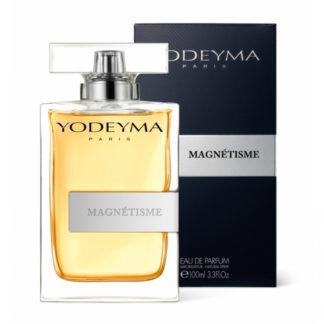 Yodeyma for Men