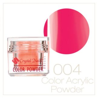 CN Decor Powder