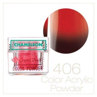 CN Chameleon Powder