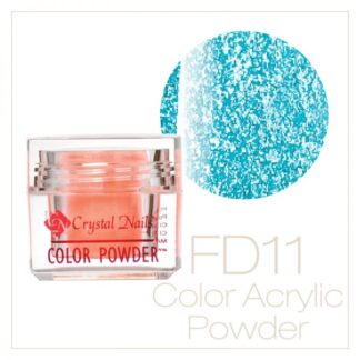 CN Full Diamond Powder