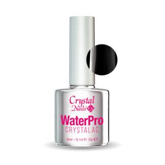 CN WaterPro CrystaLac