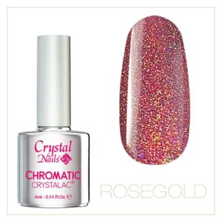CN Chromatic Crystalac
