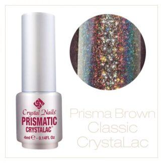 CN Prismatic Crystalac