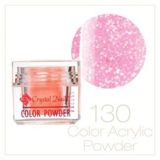 CN Snow Crystal Powder