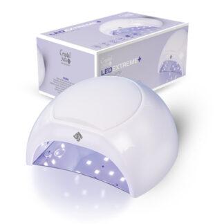 CN UV/LED Lamp