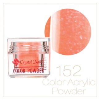 CN Neon Crystal Powder