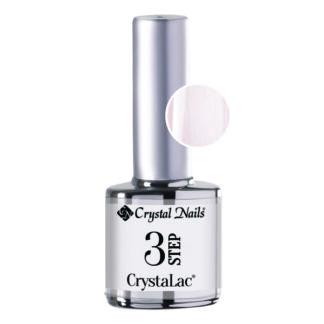 CN Classic CrystaLac