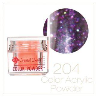 CN Fly Brill Powder