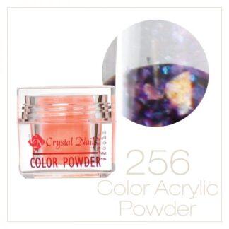 CN Crystal Magic Power