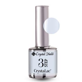 CN 3 Step CrystaLac