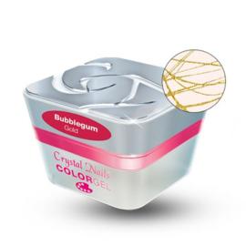 CN Bubblegum Gel