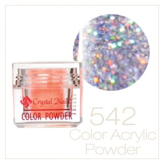 CN Brilliant Powder