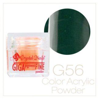CN Giga Pigment Powder
