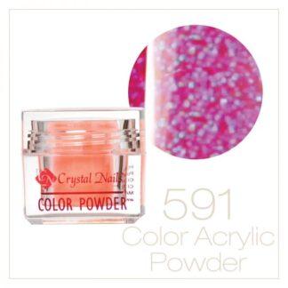 CN Crystal Brill Powder