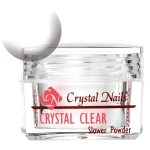 CN Slower Powder