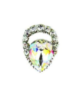 CN Crystal Jewels