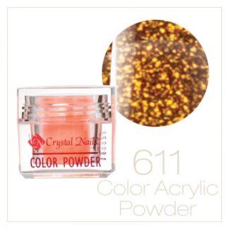 CN Mercury Metal Powder