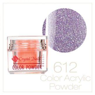 CN Frost Metal Powder