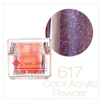 CN Sparkling Powder