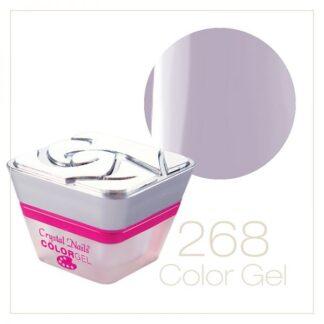 CN Silk Candy Gel