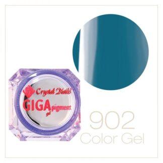 CN Giga Pigment Gel