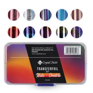 CN Transfer Foil
