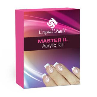 CN Trial Kit Acryl