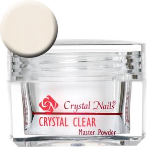 CN Master Powder