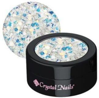 CN Glam Glitters