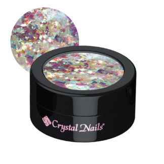 CN Crystal Flakes