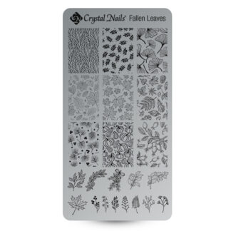 CN Stamping Art