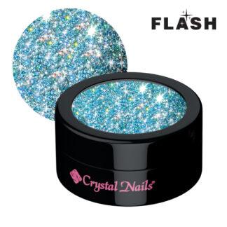 CN Flash Glitters