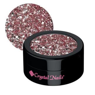 CN Diva Glitters