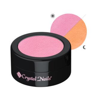 CN Glow Dust Pigment